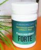 Радахлорофилл - Forte